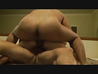 latin woman dped by fucker and lover mfd