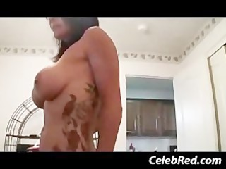 mommy makes her stepson sperm twin