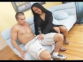 mommy fucks best scene 3