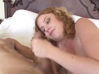 blond legal age boy wench bonks mature penis...usb