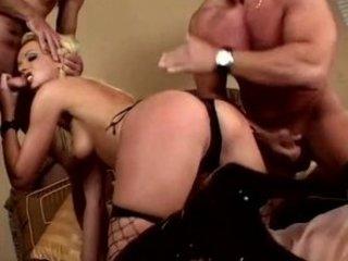 milf seductions 9 - scene 3