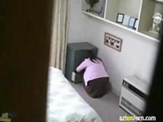 azhotporn.com mother and daughter home hidden cam