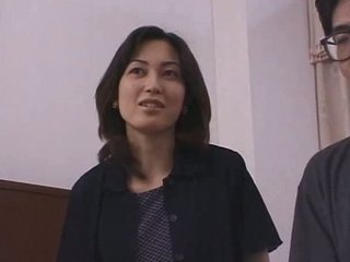japanese amateur housewife censored