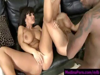 15-milfs in mixed fuck
