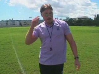 latex soccer milfs persuade a lecturer