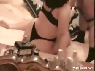 arab maiden porn tape