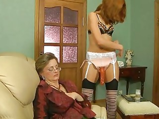 eager for action chick prepared to inspect a