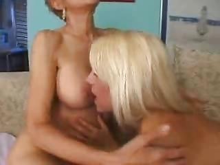 milf loves amateur whores 1 ...f70
