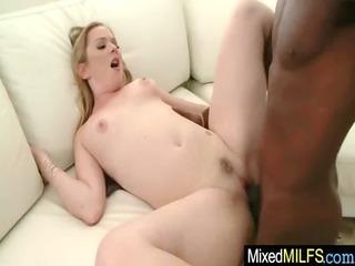 extremely impressive lady obtain hardcore sex