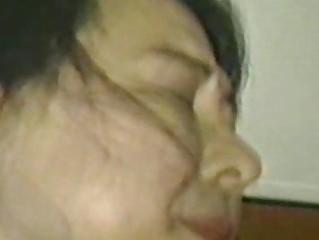 japanese older machiko