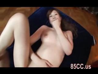horny mature babe cum fuck