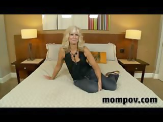 super babe fucking inside hotel on camera