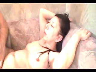 45yr old japanese older aki ishika cant live