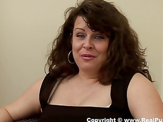 hungry chubby mom wants some libido