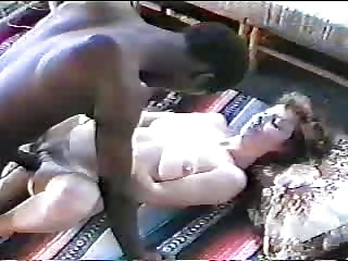 white maiden gets deep bbc sperm