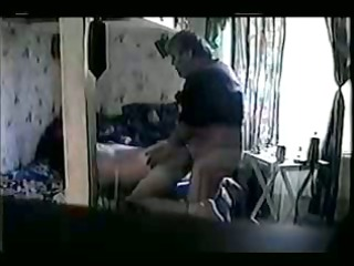 window voyeur gang bang cam