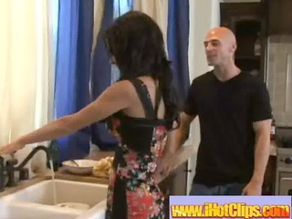 awesome wonderful housewives fucked tough movie-15