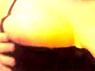 46 years woman jade fingering for webcam