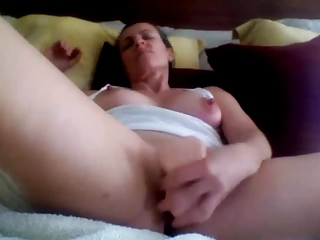 extremely impressive anal grown-up intimate