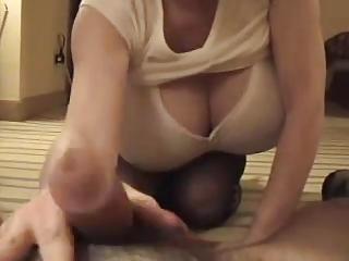 teddi-horny momma