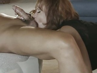 blake mitchell - mature babes with giant tits