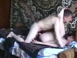 hubbys penis smoked