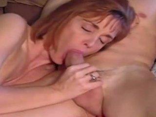 my perfect pals mom amazing cock sucking