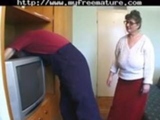 dino kina fino serbian mature grownup older porn