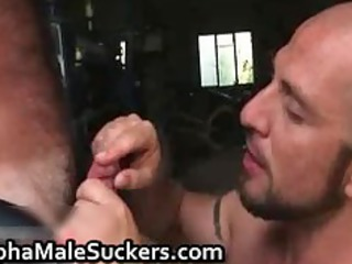 bears butch grand and aitor crash part4