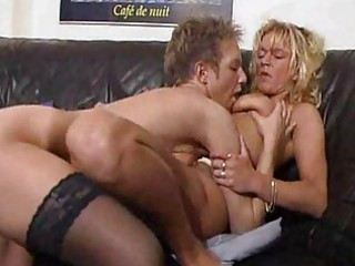 butt licking girl homosexual milfs in pantyhose