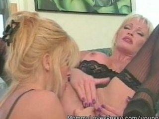 lady pornstar houston lesbian bangs girlfriend