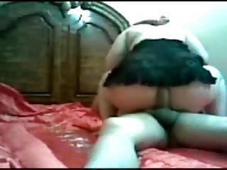 fat ass wife-4