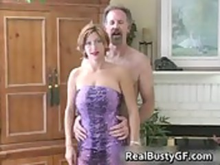 hot anal awesome belle licking plump cock