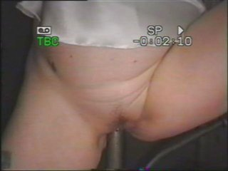 super stolen video of my horny mummy