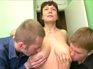 russian_mom_was_fucked_by_her_sons