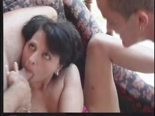 mother id enjoy to pierce gazooteamfucked