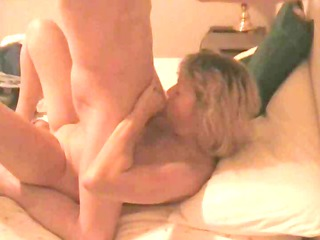 slut wife ruthie hays licks and gangbangs 7