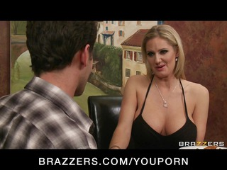 big-boobed bleached babe zoe holiday gang-bangs