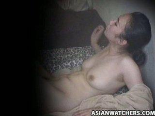 spycam of nephew seducing milf