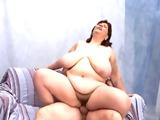 epic italian bbwmilf into photosessionfuck hq