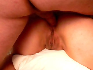 young anal sexhot oat of my belle