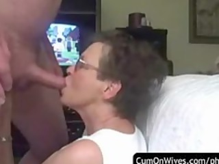 facial cumpilation with real young fuck partners