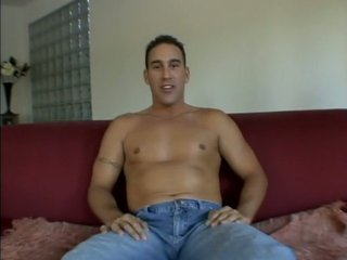 male fucks giant titty lady