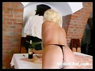 busty elderly angel uneasy drill sex and huge