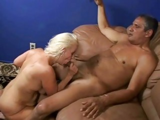 bigtits granny takes fucked uneasy and really deep