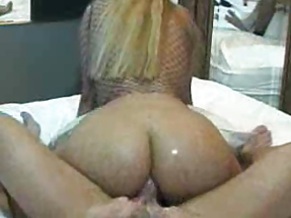 babe butt penis riding