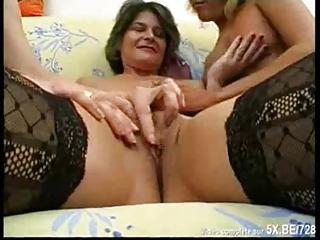 french older christelle group sex