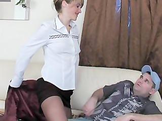 russian grownup 244