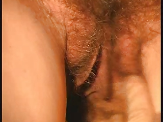 older pair - cum ending 5