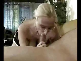 cougar wish tits17